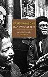 Paris Vagabond (New York Review Books Classics)