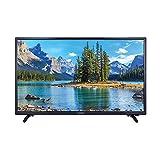 Oceanic TV LED HD 80cm (32'')