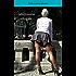 Soumission conjugale (Les érotiques de Géraldine Zwang t. 2)