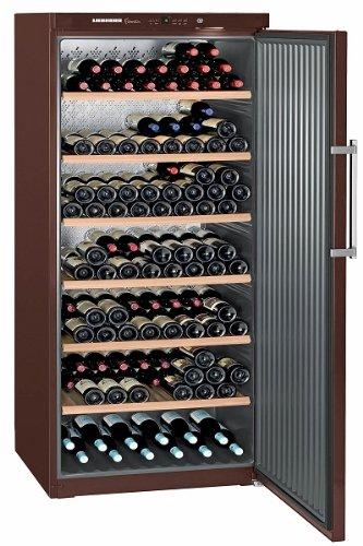 liebherr-wkt-6451-grandcru-weinkuhlschrank-312-bouteilles