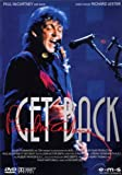 Paul McCartney Get Back kostenlos online stream