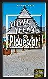 Dernier tango à Plouescat: Polar breton par Courat