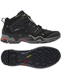 Suchergebnis auf für: adidas terrex fast x Nicht