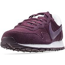 Nike 827921-600 - Zapatillas de deporte Hombre