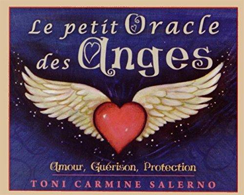 le-petit-oracle-des-anges-amour-guerison-protection