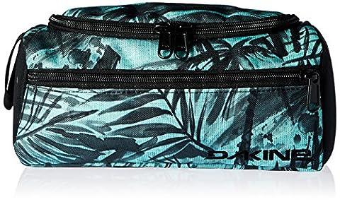 Dakine Groomer Travel Kit - Painted Palm