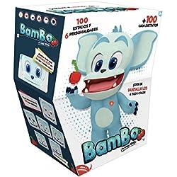IMC Toys - Bambo (10062)