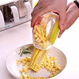 Corn Cutters Review and Comparison