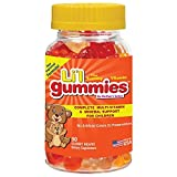 Childrens Gummies - Complete Kids MultiV...
