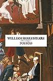Libros Descargar en linea Poesias Obra completa Shakespeare 5 CLASICA (PDF y EPUB) Espanol Gratis
