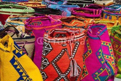Mochilas Wayuu (80540835)