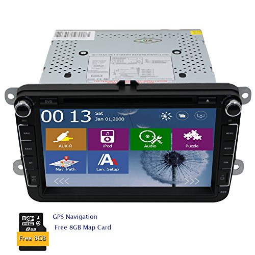 in-dash-8inch-digital-touch-screen-car-dvd-player-gps-navigation-system-autoradio-bluetooth-2din-hea