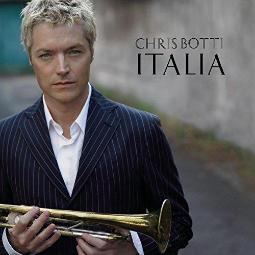 Italia by Chris Botti