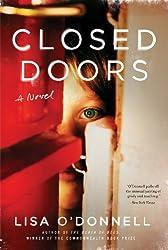 Closed Doors: A Novel (P.S. (Paperback))