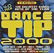 Dance Tip 2000