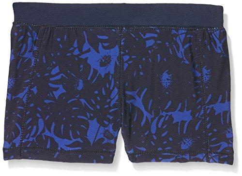 Noppies Jungen Badehose B Swimtrunk Muden, Blau (Deep Blue C162), 92