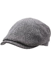 afb716cda2a8f Amazon.co.uk  City Sports - Flat Caps   Hats   Caps  Clothing