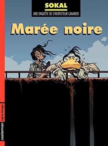canardo-tome-14-mare-noire