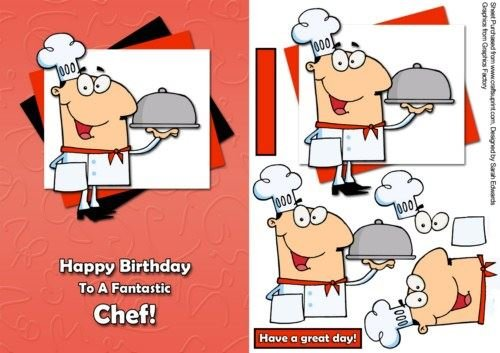 birthday-chef-a5-professions-card-by-sarah-edwards