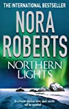 Image de Northern Lights (English Edition)