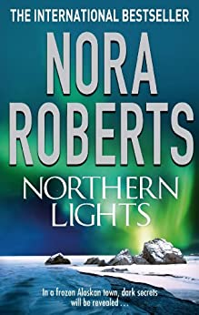 Northern Lights by [Roberts, Nora]