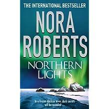 Northern Lights (English Edition)