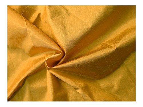 Plain Cloth for Lehenga Choli 4 Meter Cut Lengha Cloth zoya silk...