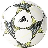 Adidas Finale15RM Mini - Balón de fútbol, tamaño 1