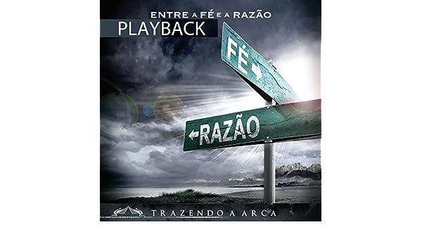 cd trazendo a arca 2011 playback