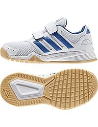 b5d035b15a8bf0 Suchergebnis auf Amazon.de für  Intersport - Schuhe  Schuhe ...