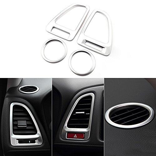 tuppedtm-4-pc-abs-car-styling-ajuste-del-acondicionador-de-aire-salida-de-ventilacisrn-decoracisrn-d