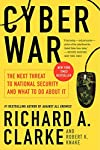 Author of the #1 New York Times bestseller Against All Enemies, former presidential advisor and counter-terrorism expert Richard A. Clarke sounds a timely and chilling warning about America's vulnerability in a terrifying new international conflic...