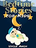 Best Books 5 Year Old Boys - Bedtime Stories for Kids: 5 Cute Short Stories Review