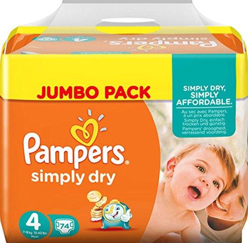 pampers-simply-dry-gr4-maxi-7-18kg-jumbo-pack-1-x-74-stuck