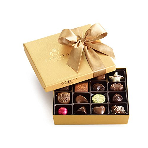 godiva-chocolatier-classic-gold-ballotin-19-count-net-wt-72-oz