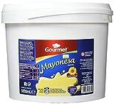 Gourmet - Mayonesa - 5 kg - Best Reviews Guide