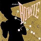 Let's Dance (Single Version) [2002 Remastered Version]