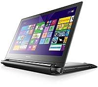 Lenovo Flex 2 16-Inch Touchscreen Laptop 15 Signature Edition 2 in 1 PC 6GB 500GB Hard Drive 8GB SSD