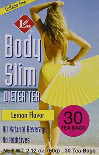 uncle-lees-teas-body-slim-diat-tee-zitrone