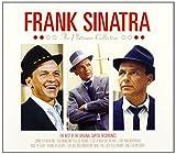 Emi De Sinatras - Best Reviews Guide