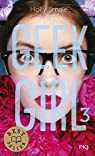 Geek Girl, tome 3 : Picture Perfect par Smale