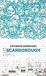 Scarborough par Catherine