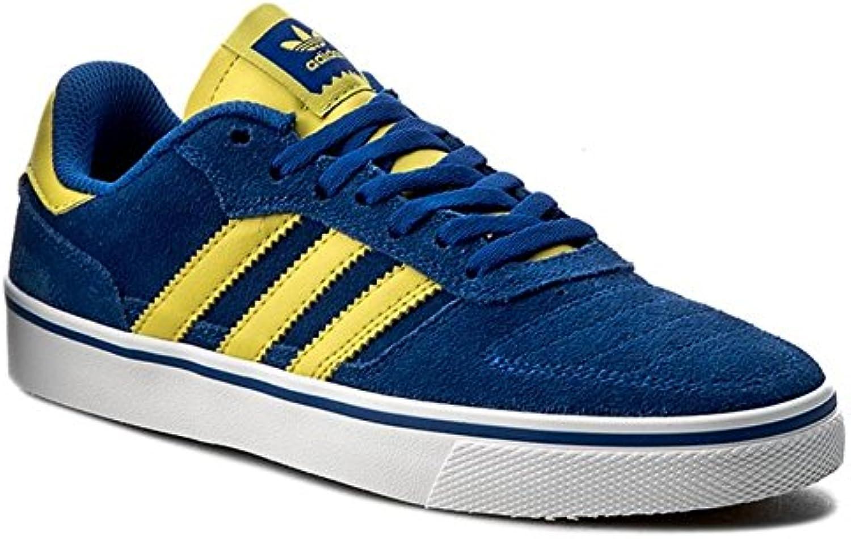 adidas COPA VULC - Zapatillas deportivas para Hombre, Azul - (REAUNI/AMABRI/FTWBLA) 38