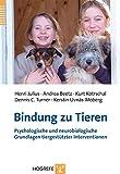 ISBN 9783801724948
