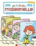 Telecharger Livres Le pipi dans la culotte (PDF,EPUB,MOBI) gratuits en Francaise