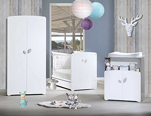 baby-price-nt372-chambre-bebe-trio-lit-commode-armoire