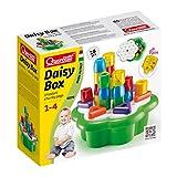 beluga Spielwaren 0270 Steckbox Daisy, Spiel und Puzzle