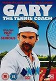 Gary The Tennis Coach [DVD]