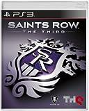 Saint's Row: The Third - FairPay - [PlayStation 3]