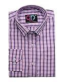 Formals by Koolpals-Cotton Blend CHECKS ...